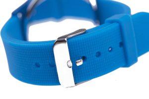 watch-wristband58