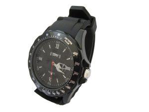 watch-wristband61