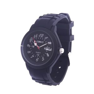 watch-wristband71