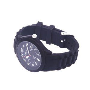 watch-wristband72