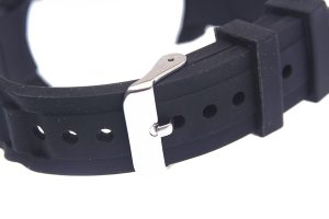 watch-wristband75