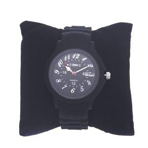 watch-wristband76