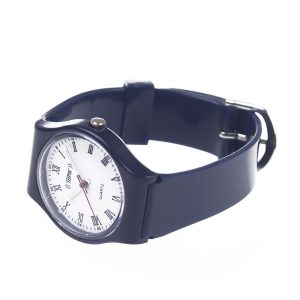 watch-wristband81