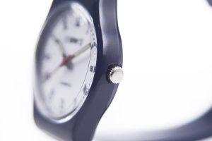 watch-wristband83