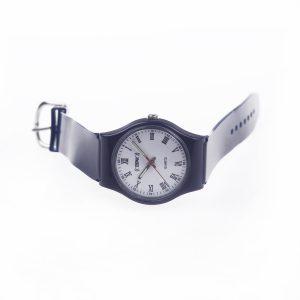watch-wristband85