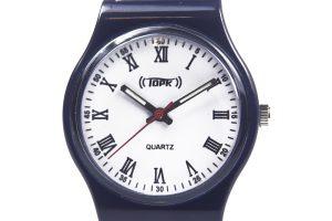 watch-wristband86