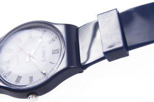 watch-wristband87
