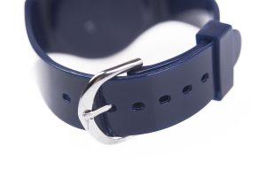 watch-wristband88