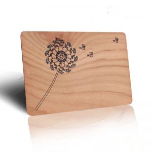 wooden-colour-printed-rfid-business-cards-1