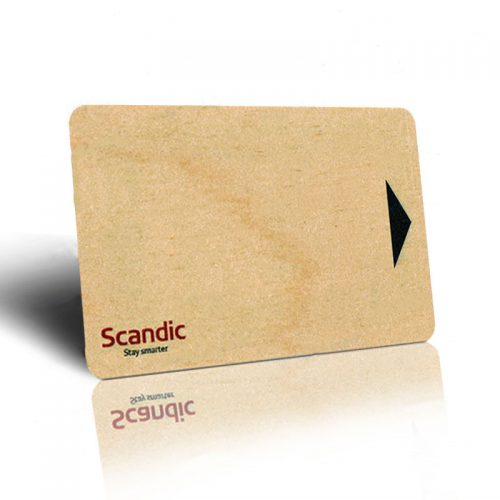 wooden-colour-printed-rfid-business-cards