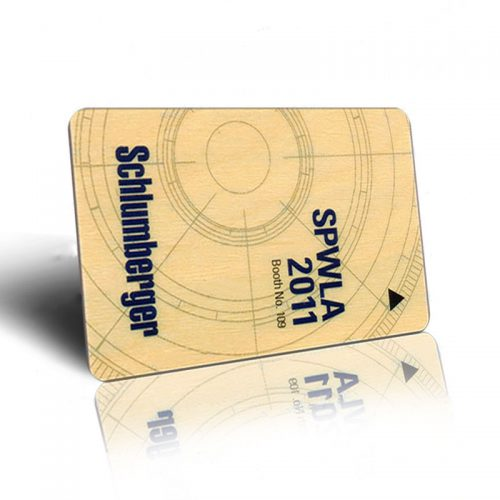 wooden-engraved-and-printed-rfid-cards-2