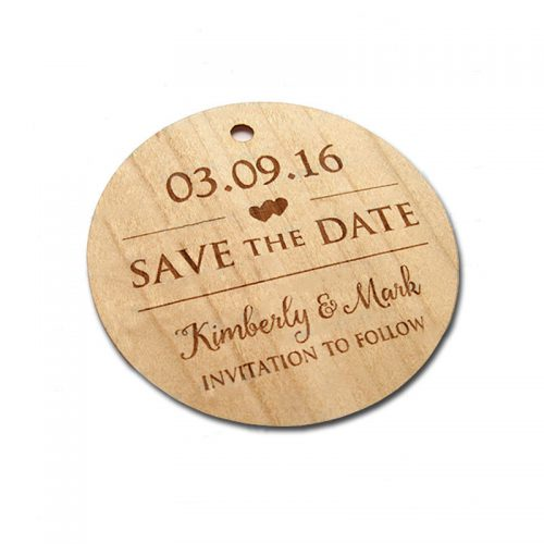 wooden-engraved-and-printed-rfid-cards-3