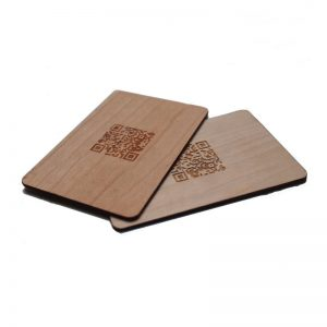 wooden-engraved-and-printed-rfid-cards-4