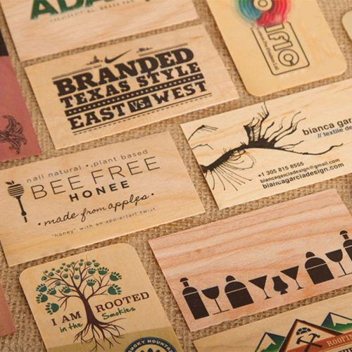 wooden-engraved-and-printed-rfid-cards-5