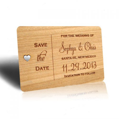 wooden-engraved-and-printed-rfid-cards-6