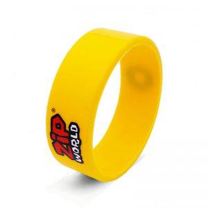 nfc-chip-nfc-rfid-wristband-tag
