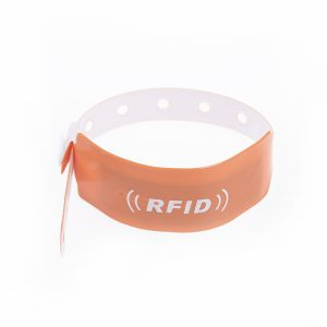 one-time-pvc-wristband1