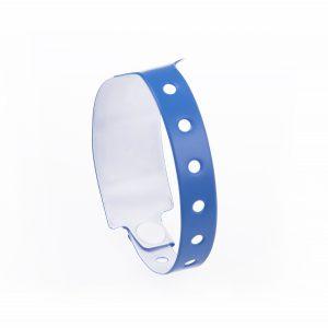one-time-pvc-wristband24