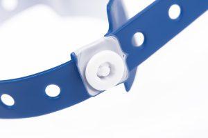 one-time-pvc-wristband27