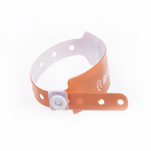 one-time-pvc-wristband3
