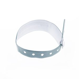 one-time-pvc-wristband34