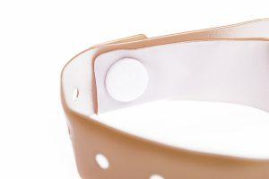 one-time-pvc-wristband46