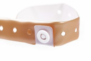 one-time-pvc-wristband47