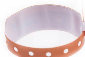 one-time-pvc-wristband6