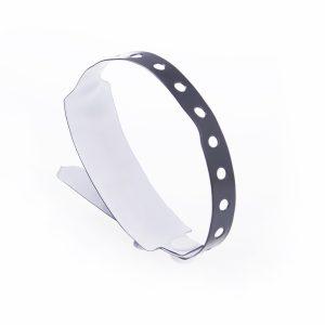 one-time-pvc-wristband64