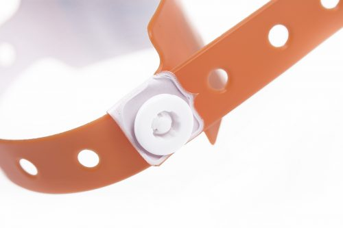 one-time-pvc-wristband7