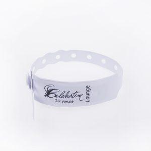 one-time-pvc-wristband73
