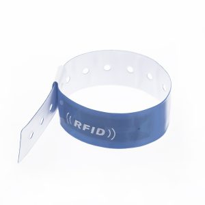 one-time-pvc-wristband53
