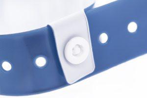one-time-pvc-wristband57
