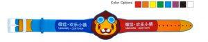 stardard-color14741008139720915