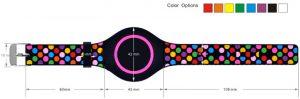stardard-color14741085138239271