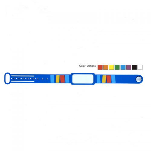 stardard-colorrfid-f08-colorful-silicone-wristband-3