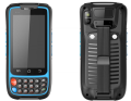 ah2201-android-handheld-terminals