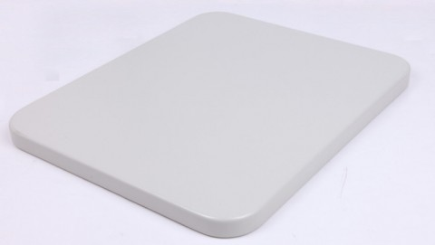 ant03-tray-antenna-reader
