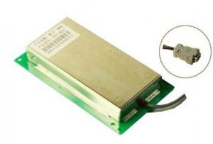 pbyt-m201-embedded-reader-module