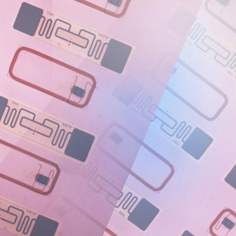 prelaminated-inlays-combi-uhf-480x480