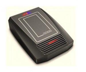 rd122-hf-desktop-reader
