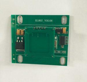 rl86s-multi-protocol-reader