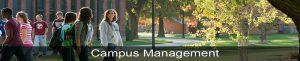 campus_banner