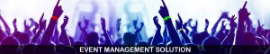 event-management-solutions
