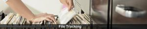 file-tracking
