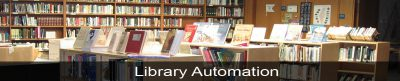 library_banner