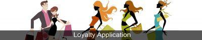 loyality_banner