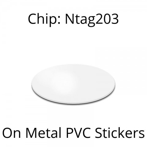 nfc-anti-metal-pvc-stickers-fully-waterproof-480x480