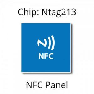 nfc-forex-panel-ntag213-480x480
