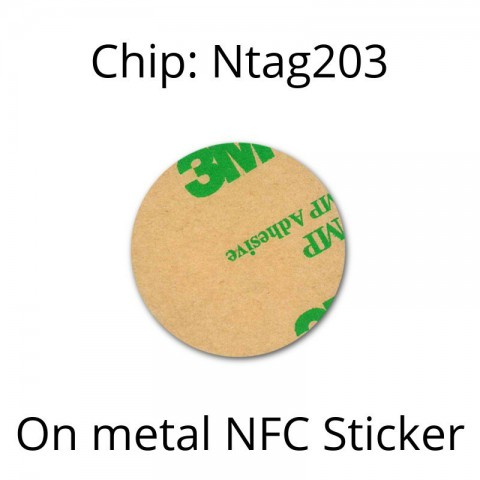 on-metal-nfc-stickers-ntag203-480x480